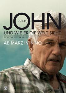 john-irving