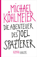 Köhlmeier_24178_MR2.indd