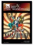 Jazz_Newsletterbild_0213