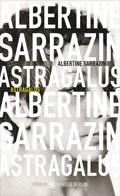 Sarrazin_24180_MR1.indd