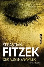 Fitzek