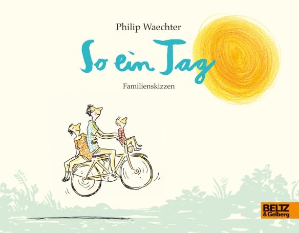 Waechter SO EIN TAG_last version.indd