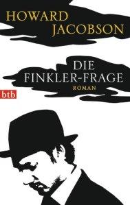 Finkler