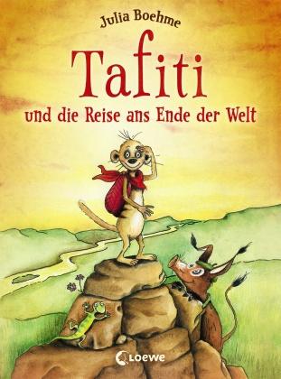 tafiti2