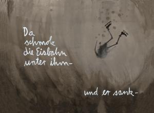neuSeufzer_DS05