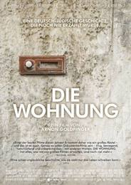 WOHNUNG_dvd.indd