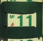 CIMG9316