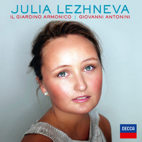 Julia-Lezhneva-Alleluia-CD-Cover