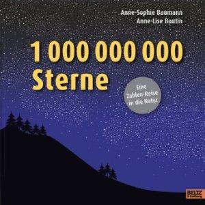 sterne2