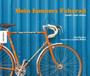 681-6_cover_mein-famoses-fahrrad_02