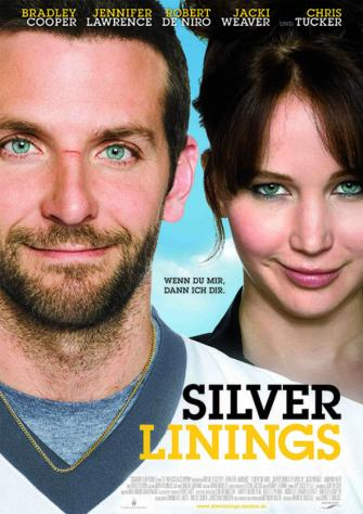 SILVER_LININGS_Poster_72dpi_article