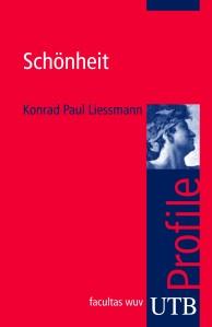 Liessmann
