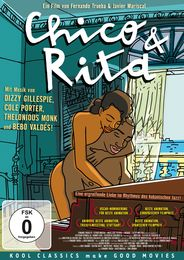 chico_rita_dvd_cover.indd
