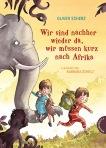 18336_Scherz_Afrika_Umschlag_Lo_13-10-23.indd