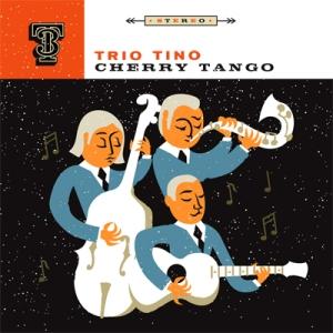 cd_trio_tino_cherry_tango