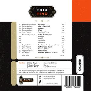 cd_trio_tino_cherry_tango_rueckseite