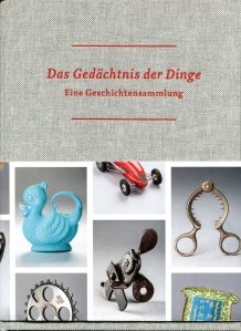 Cover Dinge-Buch596