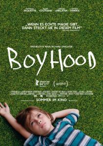 boyhood-poster_article