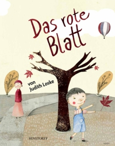 cover_das_rote_blatt