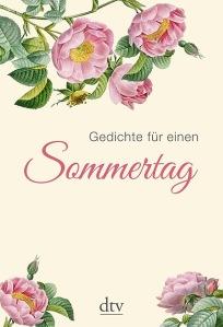 gedichte_fuer_einen_sommertag-9783423143141