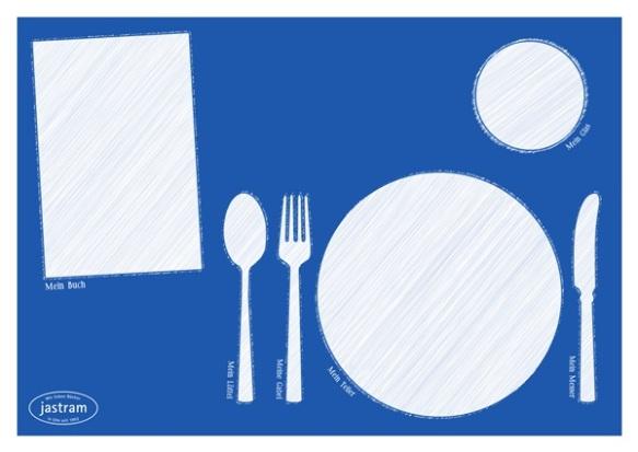 Jastram-Sommer-Tischset-V3 Kopie