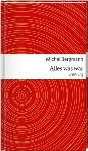 alles_was_war-9783716027165