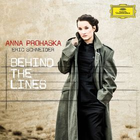 Behind-the-lines-Anna-Prohaska