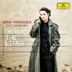 Behind-the-lines-Anna-Prohaska