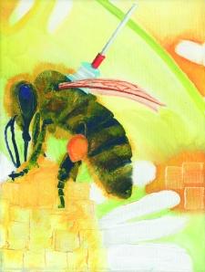 Biene-bildjpg