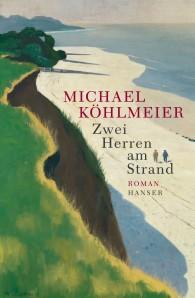 Köhlmeier_978-3-446-24603-4_MR1.indd