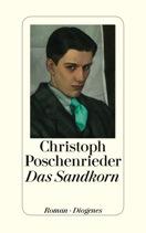 Poschen