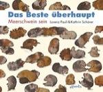 0666_Das Beste ueberhaupt_US-Meteor.pdf