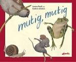 mutig_mutig-9783715205182