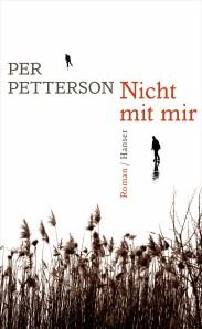 Petterson_978-3-446-24604-1_MR.indd