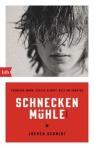 Schneckenmuehle von Jochen Schmidt