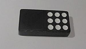 CIMG1777