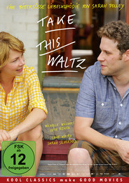 waltz_dvd_cover.indd