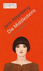 g-Attenberg-Jami-Die-Middlesteins