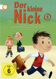 nick2