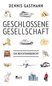 U1-Gastmann_Geschlossene Gesellschaft_LT.indd