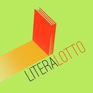 lilot__6-banner-large1