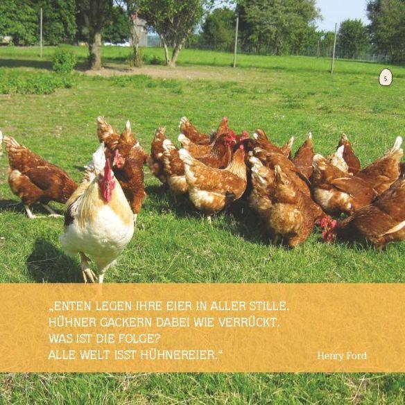 Alles. Vom Huhn und Ei. Ansichtsseiten_2