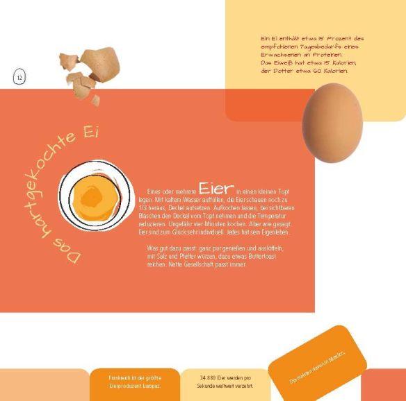 Alles. Vom Huhn und Ei. Ansichtsseiten_5