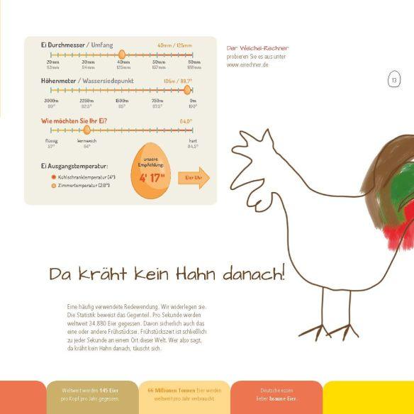 Alles. Vom Huhn und Ei. Ansichtsseiten_6
