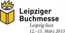 LBM15_LeipzigLiest_Presse_rgb_R202X0_R220X0