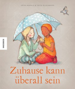 757-8_cover_zuhause-kann-ueberall-sein_02