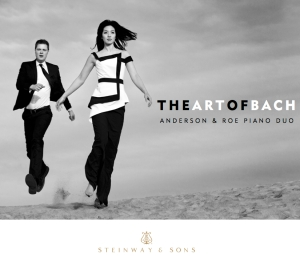 art of bach cover photo website