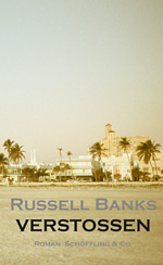 g-Banks-Russell-verstossen