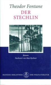 stechlin2
