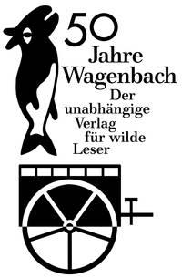 50Jahre-Wagenbach